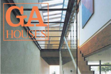 GA HOUSES 54